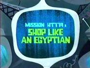 Episode27 Title