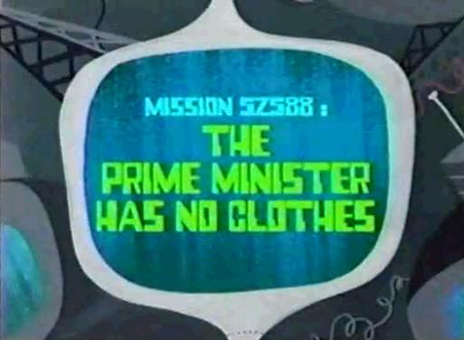 File:Episode20 Title.jpg