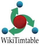 檔案:Wiki.png