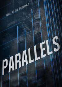 Parallels2015Poster