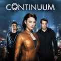 Continuum-season-2-cover-poster.jpg