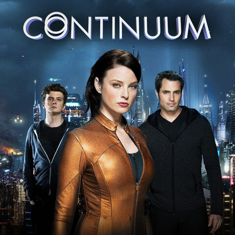 File:Continuum-season-2-cover-poster.jpg