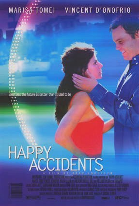 File:Happy-Accidents-Posters.jpg