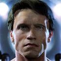 The Terminator2