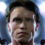 File:The Terminator2.jpg