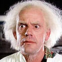 Doc Brown2
