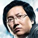 Hiro Nakamura2