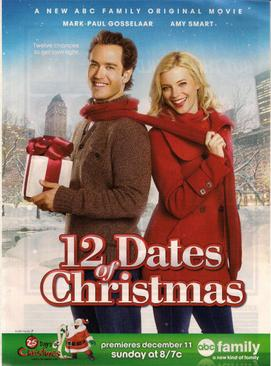 File:12DatesOfChristmas.jpg