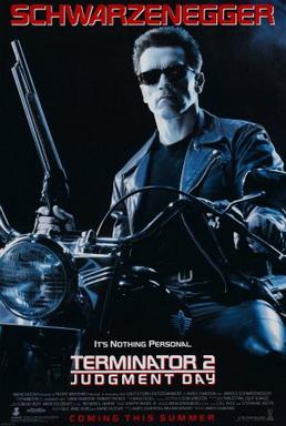 File:Terminator2poster.jpg
