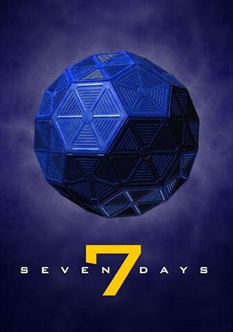 File:Seven Days Poster.jpg