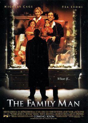 File:Family man movie.jpg
