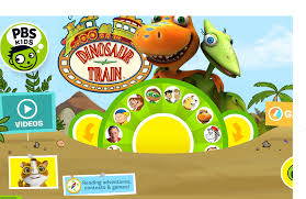 File:Dinosaur train.jpg