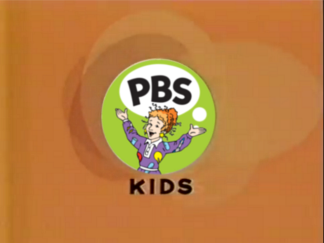 File:PBSKidsMSB.png