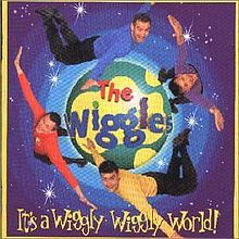 File:220px-It's a Wiggly Wiggly World cover.jpg