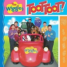 File:220px-Toot, Toot! cover.jpg