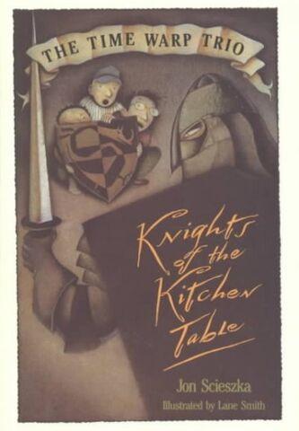 File:KnightsofKitchenTable.jpg