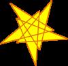 100px-Barnstar