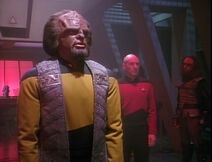 TNG3.17SinsoftheFather
