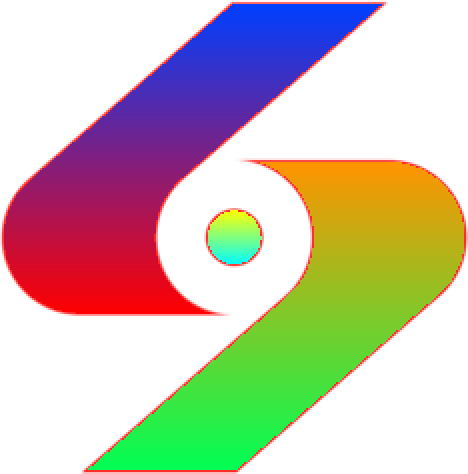 File:Rainbow Screen Gems.png