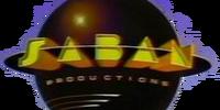 Saban Logos