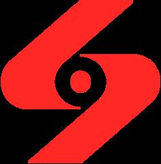 File:Screen Gems Logo svg-0.png
