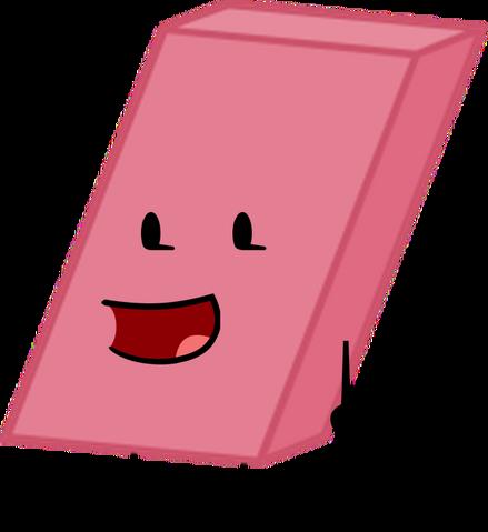 File:Eraser-1-.png