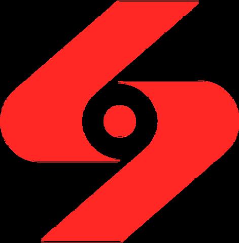 File:Screen Gems Logo svg.png