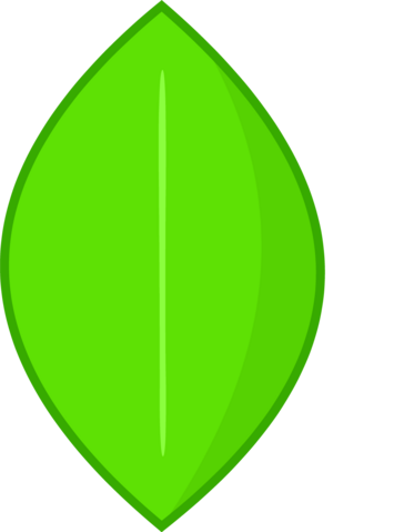 File:Leafy Icon.png