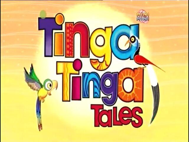 File:Tinga Tinga Tales.jpg