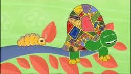 File:Images tortoise caterpillar.jpg