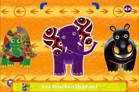 File:Images match game app.jpg