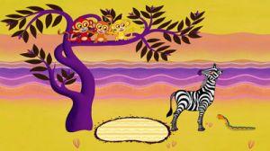 File:Zebra 002.jpg