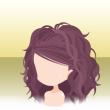 Hair 10393143 shop