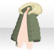Coat 10341205 shop