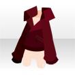 Coat 10352912 shop