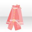 Coat 10347552 shop