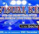 Visual Kei Gacha