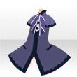 Coat 10326273 shop