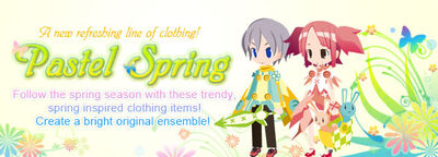 Spring 100421 topheader