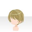 Hair 10363645 shop