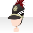 Hat 10368431 shop