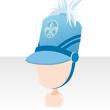 Hat 10368453 shop
