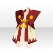Coat 10367122 shop