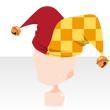 Hat 10368964 shop