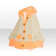 Coat 10341244 shop