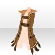 Coat 10323424 shop