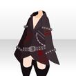 Coat 10379531 shop