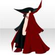 Coat 10375502 shop