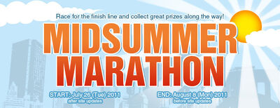 20110726 marathonEV title