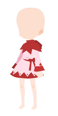 Magicaldresspreview-red